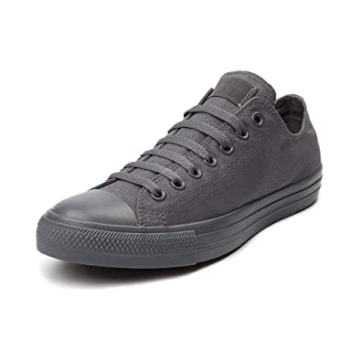 0337b3c79057 Image Unavailable. Image not available for. Color  Converse Chuck Taylor  All Star Lo (Mens 4 Womens 6