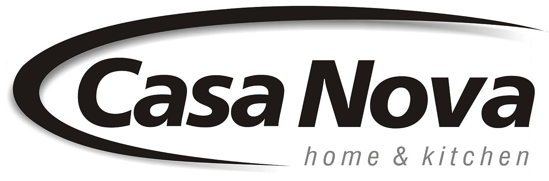 Casanova Parrilla Asadora de Arepas Estufa Electrica- Arepa Grill 9.5