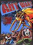 img - for Ant Wars book / textbook / text book