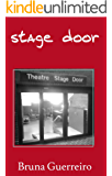 Stage door: Todas as noites