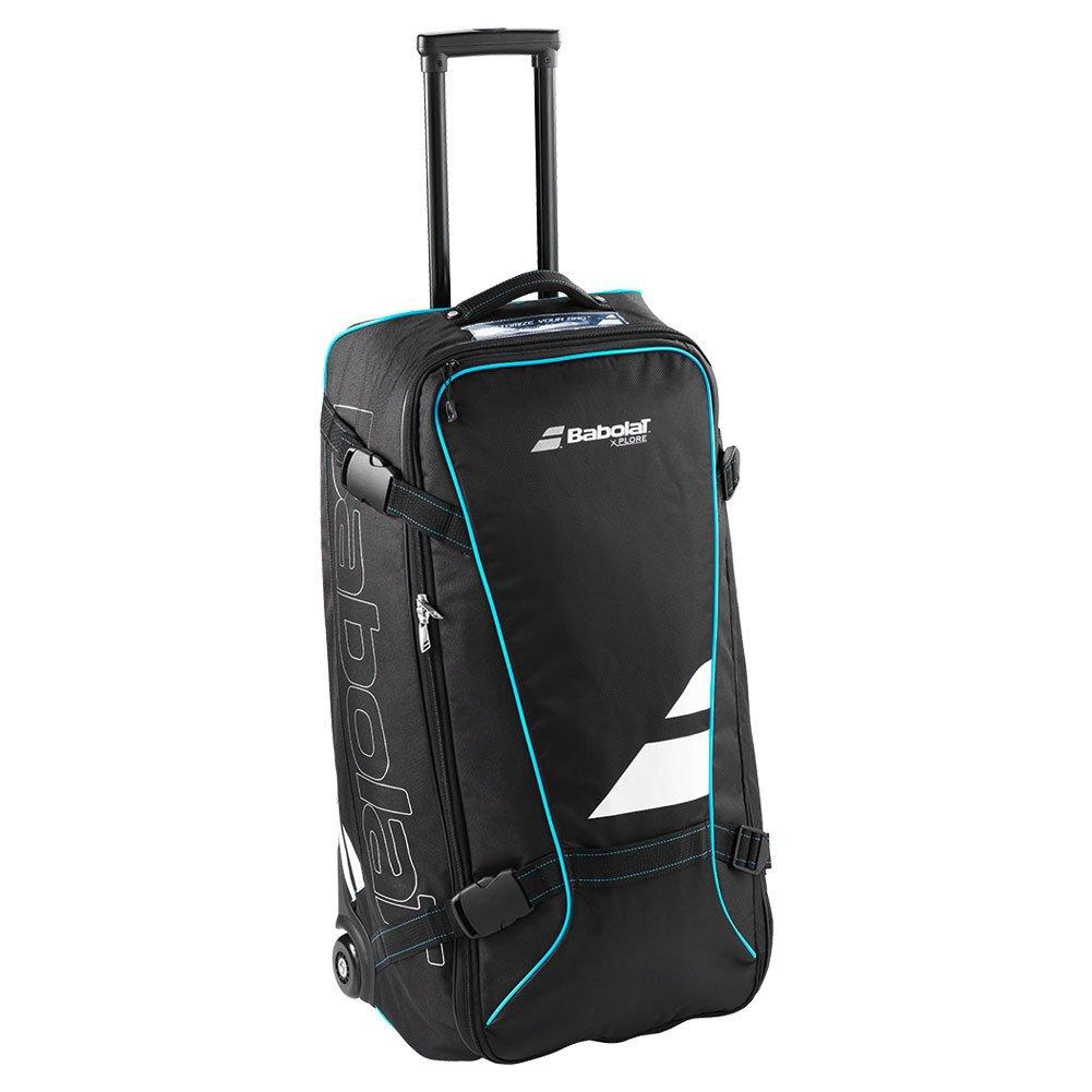 Babolat Xplore Travel Bag by Babolat