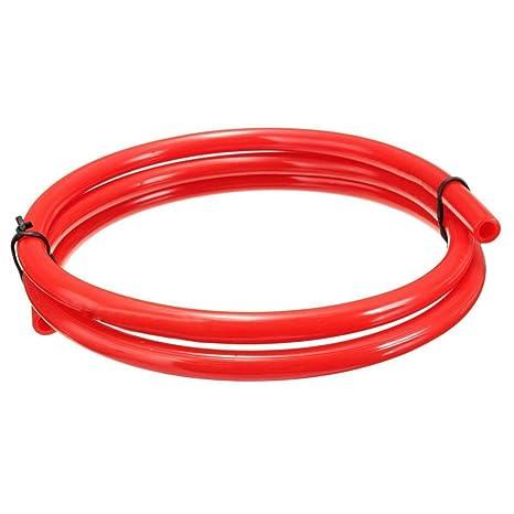 il tubo rosso Free Porno Home Made