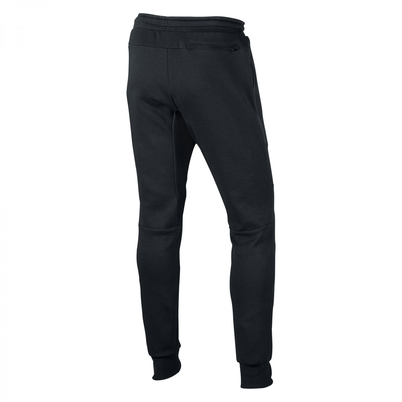 15775558376f Nike Men s Tech Fleece Pants at Amazon Men s Clothing store