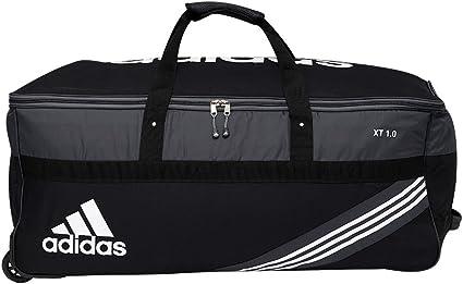 adidas XT 1.0 Sac à roulettes: : Sports et Loisirs