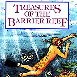 Treasures of the Barrier Reef