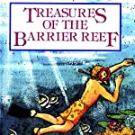Treasures of the Barrier Reef | Geoffrey T. Williams