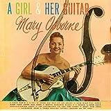 Girl & Her Guitar