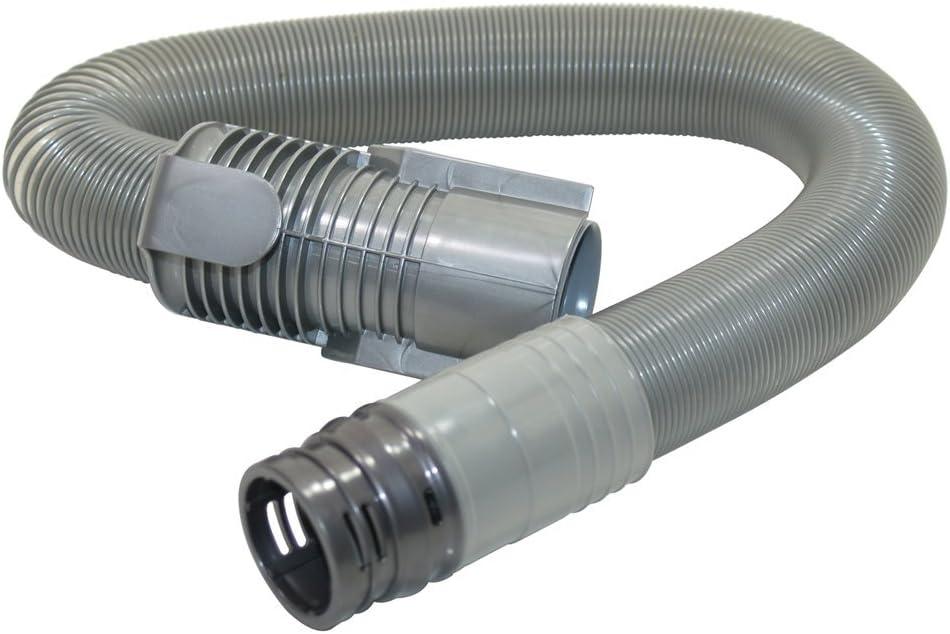 Dyson Dc14 Vacuum Cleaner Hose