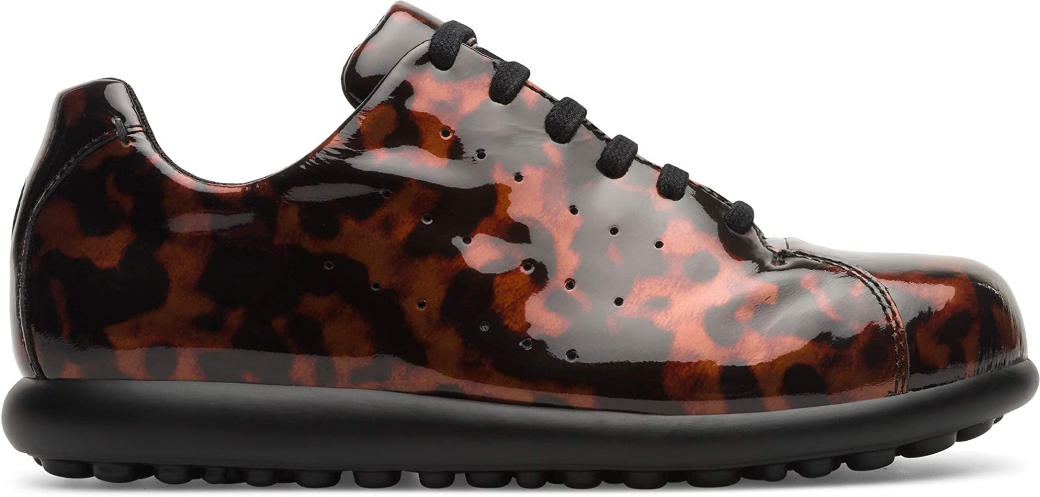 Camper Pelotas Xlite K200747-021 Sneakers Mujer 35: Amazon.es ...