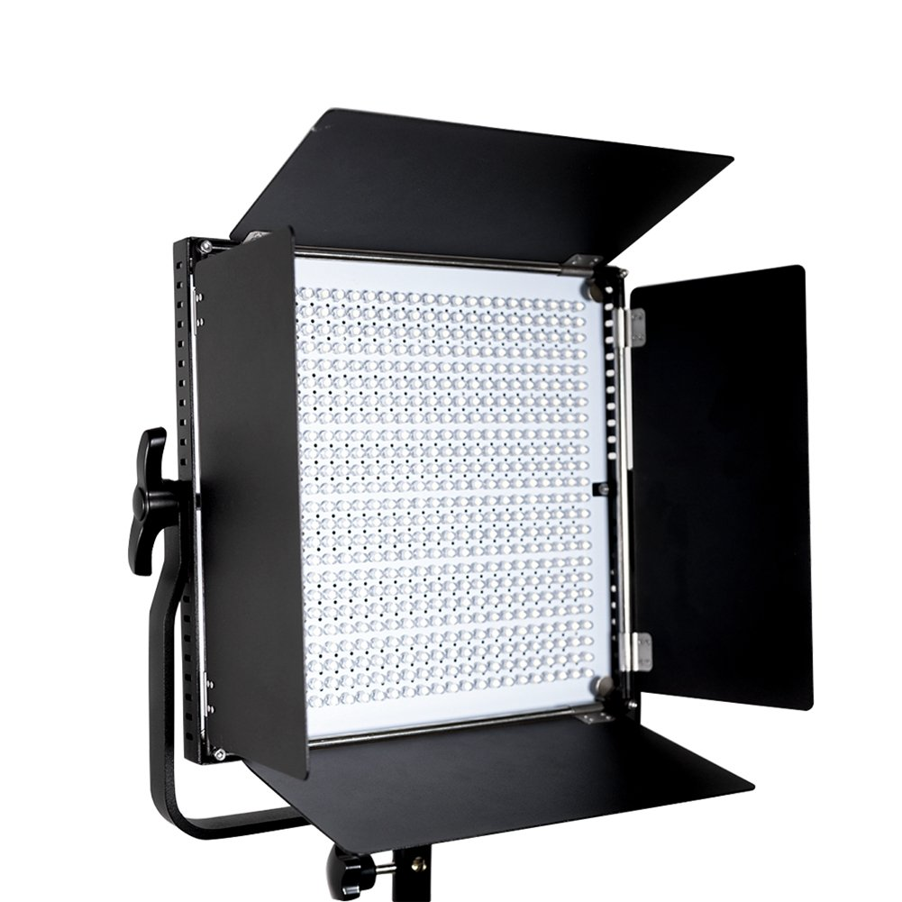 Studio Lighting Reviews: Best Rated In Continuous Output Lighting & Helpful