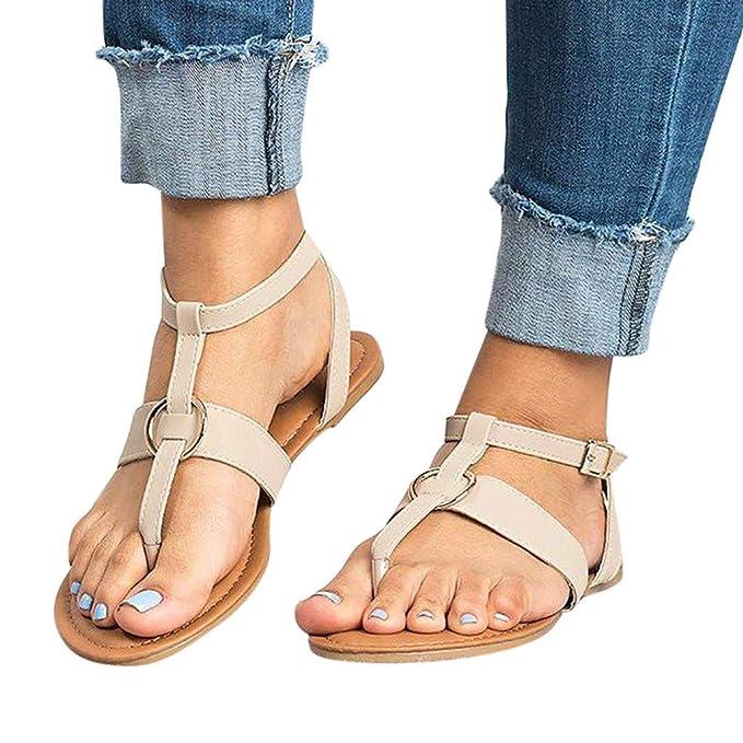 20% Rabatt auf Sandalen, Sandaletten, Zehentrenner