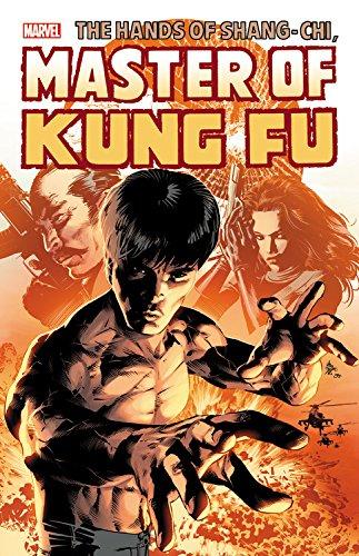 Fu Manchu - Return To Earth 91-93