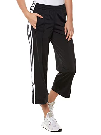 pantaloni donna adida