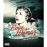The Love of a Woman (2-Disc Special Edition) [Blu-ray + DVD]