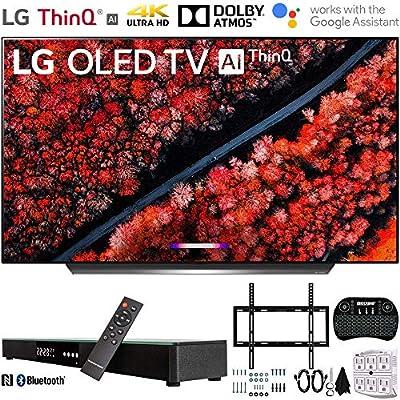 lg-oled65c9pua-65-c9-4k-hdr-smart