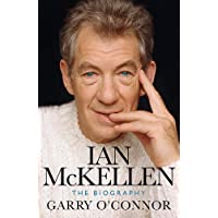 Ian McKellen: The Biography
