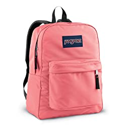 Backpack - Gifts for 13 Year Old Girls