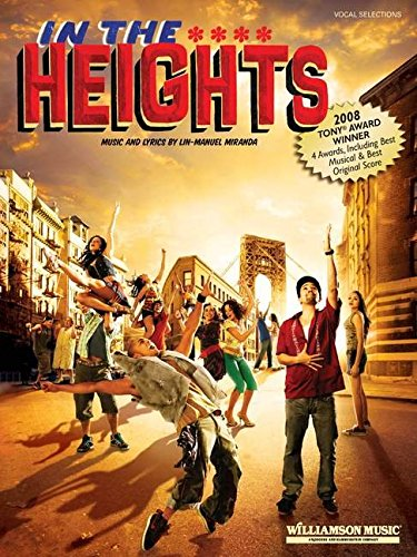 Download In the Heights PDF
