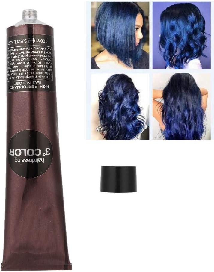 𝐑𝐞𝐠𝐚𝐥𝐨 𝐝𝐞 𝐍𝐚𝒗𝐢𝐝𝐚𝐝 100ml Color azul Crema para ...