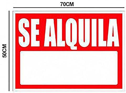 Amazon.es: Oedim: Cartelería