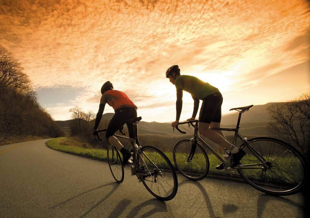 Moxilyn Traje Jerseys de Ciclismo para Hombre,Conjunto Ropa ...