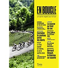 En boucle (French Edition)