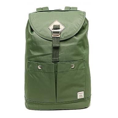 Doughnut Montana Backpack (Army) a979de2fc8732