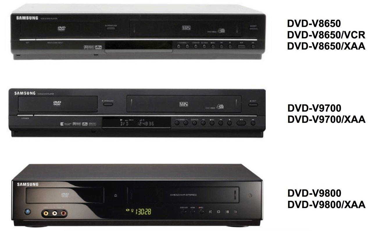 amazon com dsk tv supply 00061j remote control for samsung dvd vcr rh amazon com Samsung Galaxy S Manual Samsung Refrigerator Repair Manual