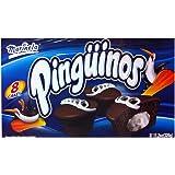 Marinela Pinguino 8.5 Oz