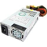 Cablematic - Fuente de alimentación 1U 200W Flex