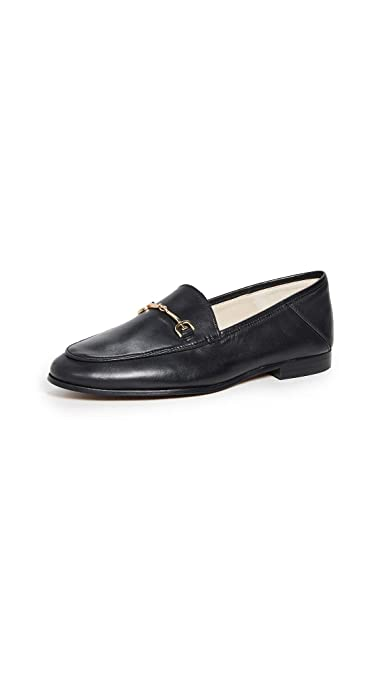 8f0684effb585 Amazon.com | Sam Edelman Women's Loraine Loafers | Loafers & Slip-Ons
