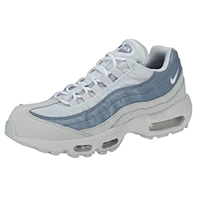 newest 1b71d d4d6e Nike Men's Air Max 95 Essential Fitness Shoes