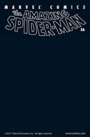 Amazing Spider-Man (1999-2013) #36 (English Edition)