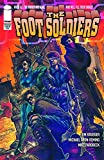 img - for Foot Soldiers Volume 1 book / textbook / text book