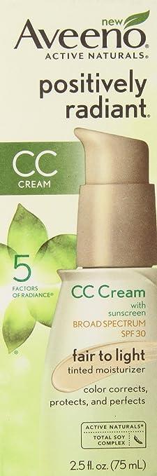 Best Skin Moisturizer for Oily Skin