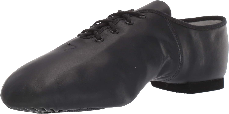 Tampa Mall Bloch Dance Women's Ultraflex Leather Nashville-Davidson Mall On Jazz Shoe Slip