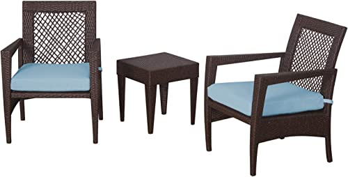 Auro Brisbane Outdoor Furniture