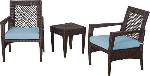 Auro Brisbane Outdoor Furniture