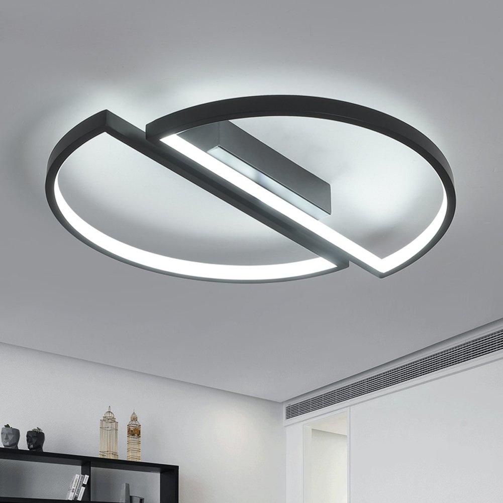 schlafzimmer lampe dimmbar mickey mouse bettw sche 200x200 bierbaum seersucker moshi. Black Bedroom Furniture Sets. Home Design Ideas