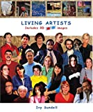 Living Artists, Ivy Sundell, 0966587138