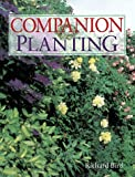 Companion Planting, Richard Bird, 0806937858
