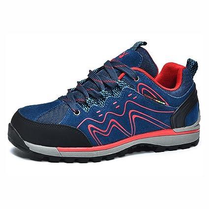 b33ed8b49b06 Amazon.com : YaXuan Outdoor Hiking Shoes, Ladies Sports Shoes ...