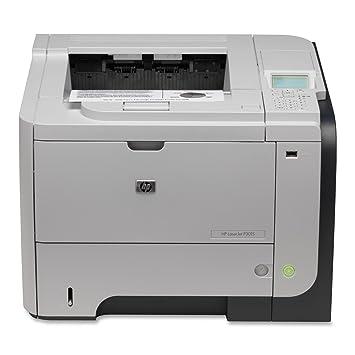 Amazon.com: hewce528 a – HP Laserjet P3000 P3015DN ...