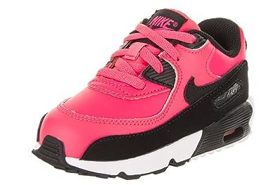 nike air max 90 ltr pink