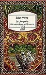 La Jangada par Jules Verne