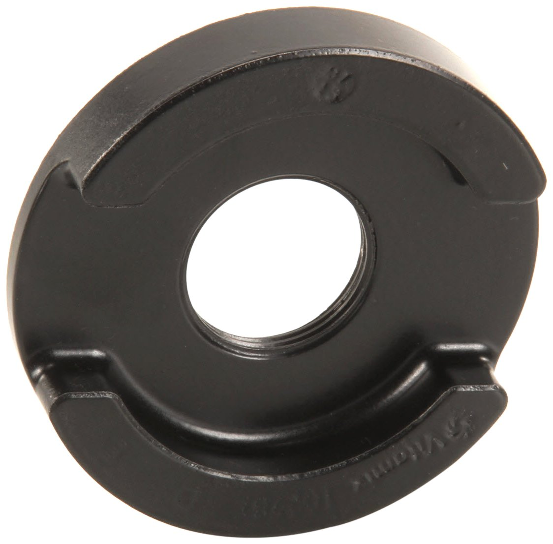 Vita-Mix 000836 Heavy Retainer Nut with O-Ring