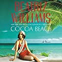 Cocoa Beach: A Novel Audiobook by Beatriz Williams Narrated by Eva Kaminsky, Alex Wyndham