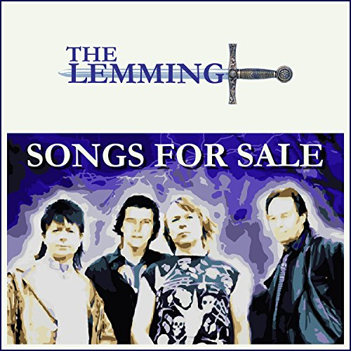 Songs for Sale