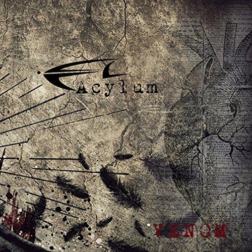 Venom Mp3: Amazon.com: Venom (DJ Ele Remix): Acylum: MP3 Downloads