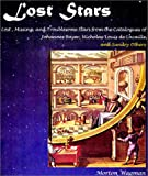img - for Lost Stars book / textbook / text book